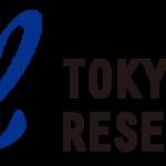 Tokyo Art Research Lab 2017