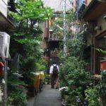 公開勉強会:墨田のまちのアートプロジェクト〈墨東まち見世〉の跡と今をめぐるツアー&トーク 開催