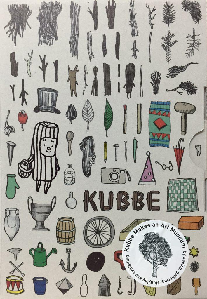kubbe1